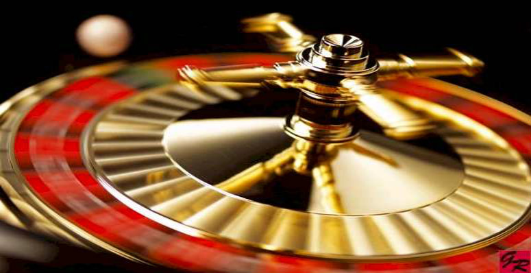 Casino roller jt casino games coupons